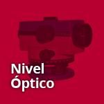Niveles Ópticos